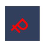 ico_price
